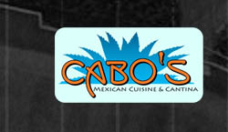 Cabo's